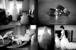 Wedding Photos Crystal.Puim.Photography Edmonton