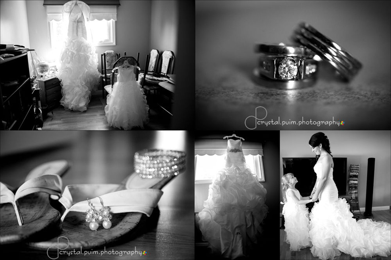 Wedding Photos Crystal.Puim.Photography Edmonton