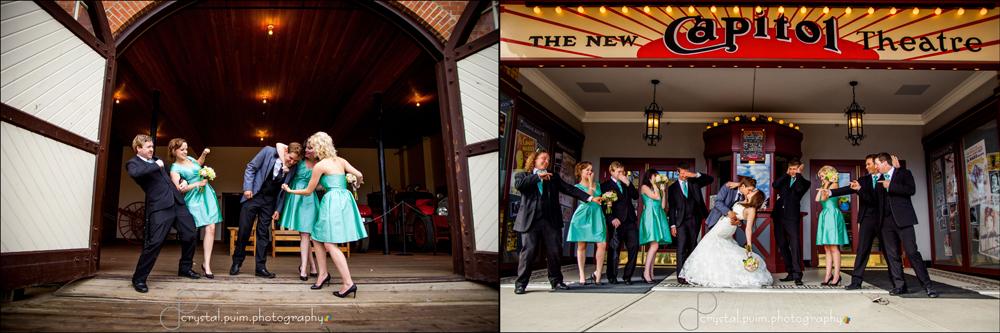 Edmonton Wedding Photographer Crystal.Puim.Photography
