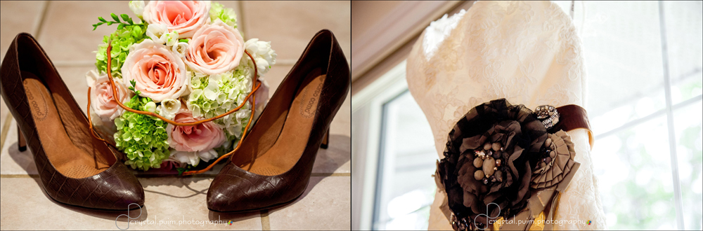 Alberta Wedding Photographer Crystal.Puim.Photography