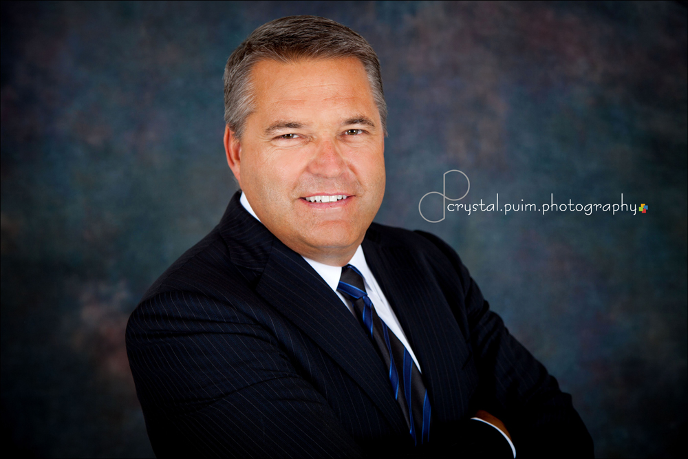 Corporate Headshot Photography Crystal Puim Photography