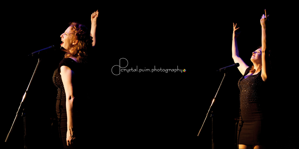 Event Photographer Edmonton Crystal.Puim.Photography