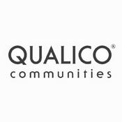 01-qualico-communities