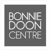 02-bonnie-doon