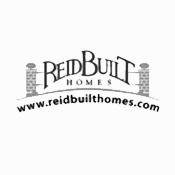 05-reid-built