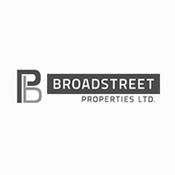 06-broad-street