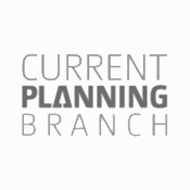 07-current-planning-branch