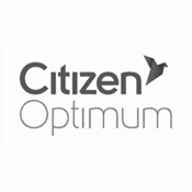 14-citizen-optimum
