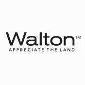 17-walton-appreciate