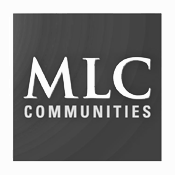 18-mlc-communities