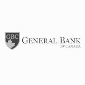 21-general-bank