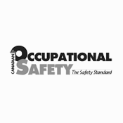 23-occupational-safety