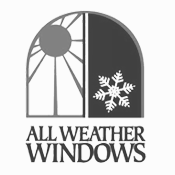27-all-weather-windows