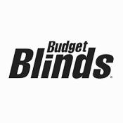 28-budget-blinds
