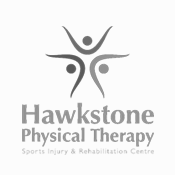 33-hawkstone-physical-therapy