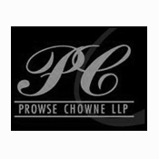 34-prowse-chowne-llp