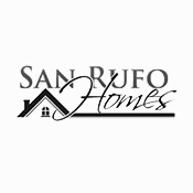 36-san-rufo-homes