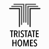37-tristate-homes