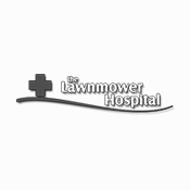 38-the-lawnmower-hostpial