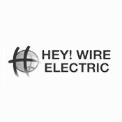 39-hey-wire