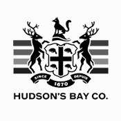 44-hudson-bay