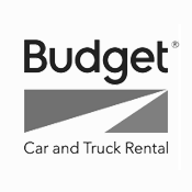 45-budget-car-and-truck