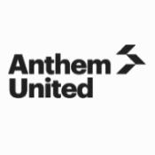 Anthem United Logo