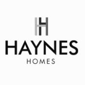 Haynes Homes Logo