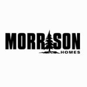 Morrison Homes Logo