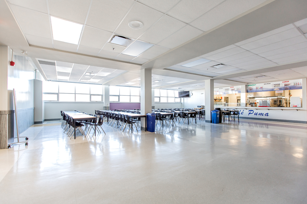 Chandos Construction- JH Picard School Edm Crystal Puim Photography Corporate Photography