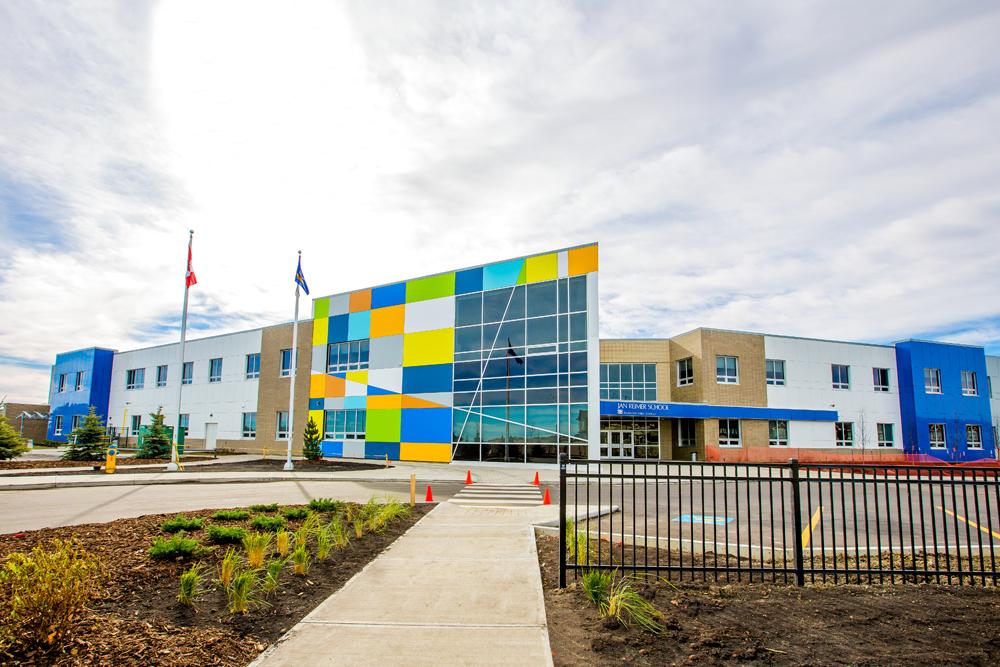 Edmonton Headshot Photography, Edmonton Headshot Photographer, Crystal Puim Photography, crystalphotos, Edmonton Corporate Photography, Edmonton Corporate Photographer, Alberta Corporate Photographer