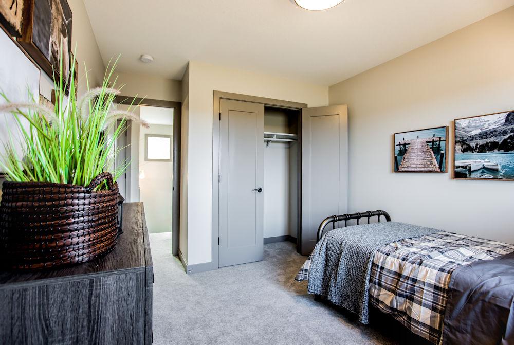 San Rufo Homes Spruce Grove 1239 Calahoo Road, Crystal Puim Photography Edmonton Showhome Photographer