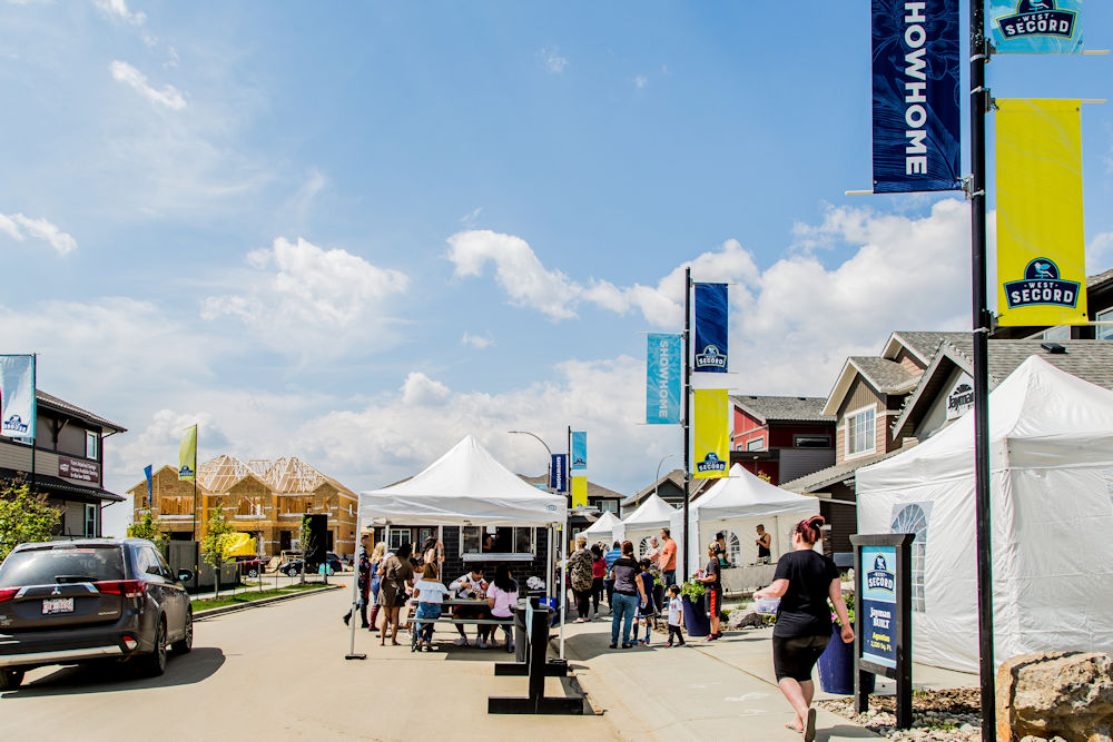 West Secord Community Event MLC Crystal Puim Photography