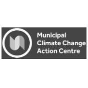 Municipal Climate Change Action Centre Logo