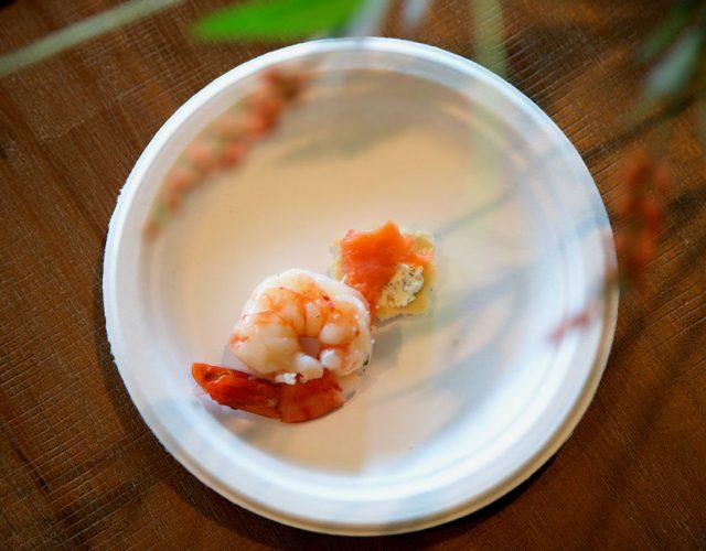 Food Photography Edmonton Alberta Crystal Puim Photography